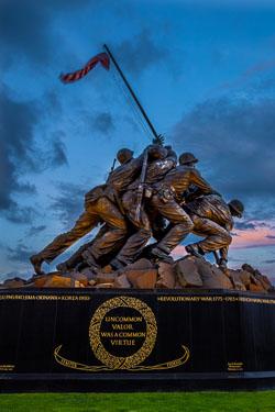 20200814-Iwo-Jima-141-A.jpg