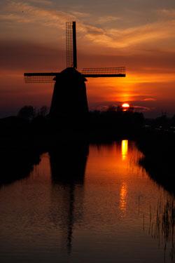 Holland-042012-731.jpg