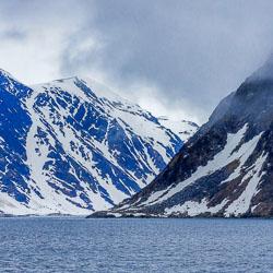 20140701-Arctic-540.jpg