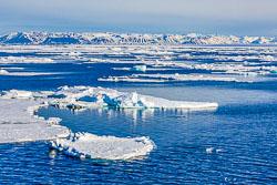 20140702-20140703-Arctic-343.jpg