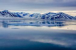 20140703-Arctic-456.jpg