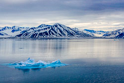 20140703-Arctic-508.jpg