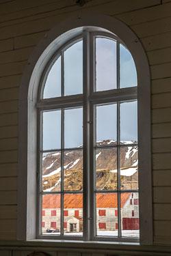 Grytviken-85.jpg
