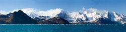 Grytviken-Glacier-Pan-2A.jpg