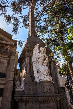 La-Recoleta-Cemetery--35.jpg