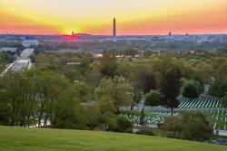 20140504-Arlington-Cem-83-A.jpg
