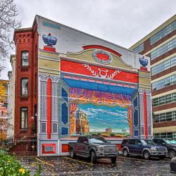 20201126-DC-Murals-232.jpg