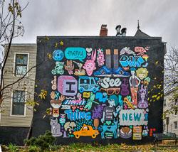 20201126-DC-Murals-92.jpg