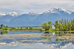 20170531-Montana-1037.jpg
