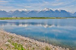 20170531-Montana-1049.jpg