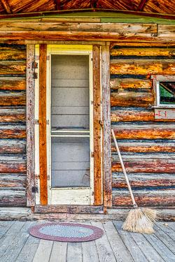 20170601-Montana-42A.jpg