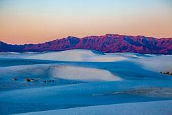 White-Sands-011510-46.jpg