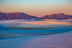 White-Sands-011510-53.jpg