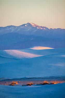 White-Sands-011510-63.jpg