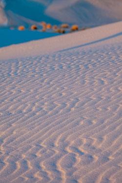 White-Sands-011510-66.jpg