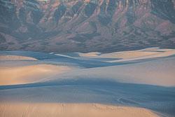 White-Sands-011510-71.jpg