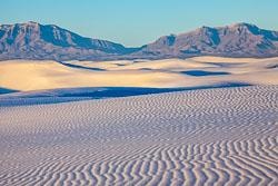 White-Sands-011510-86.jpg