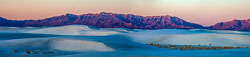 White-Sands-011510-Panorama-2.jpg