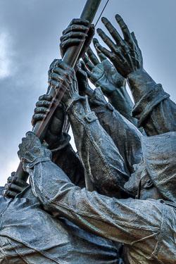20200814-Iwo-Jima-23.jpg
