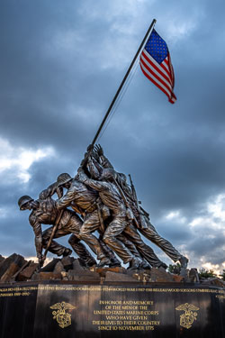 20200814-Iwo-Jima-61-A.jpg
