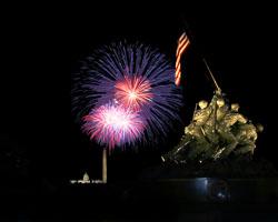 July-4-Fireworks-Screen.jpg